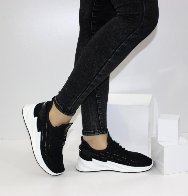 кроссовки - 36-41 размеры