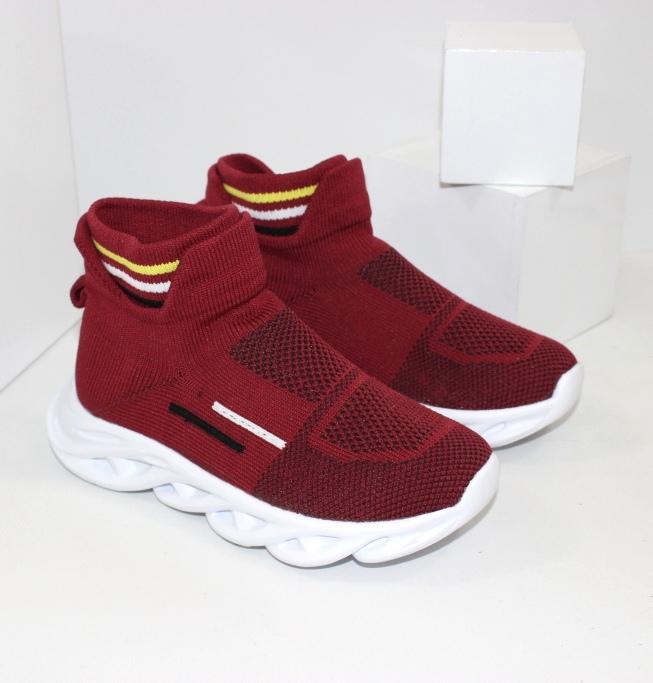 Детские кроссовки для девочек купить через интернет. Мега модные новинки!