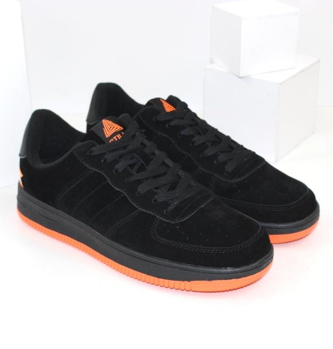 Обувь интернет магазин недорого конфискат