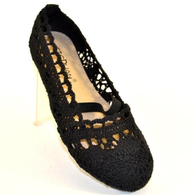 Купить обувь для девочки в интернет магазине недорого