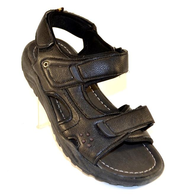 Купить сандалии мужские в украине, купить сандали недорого
