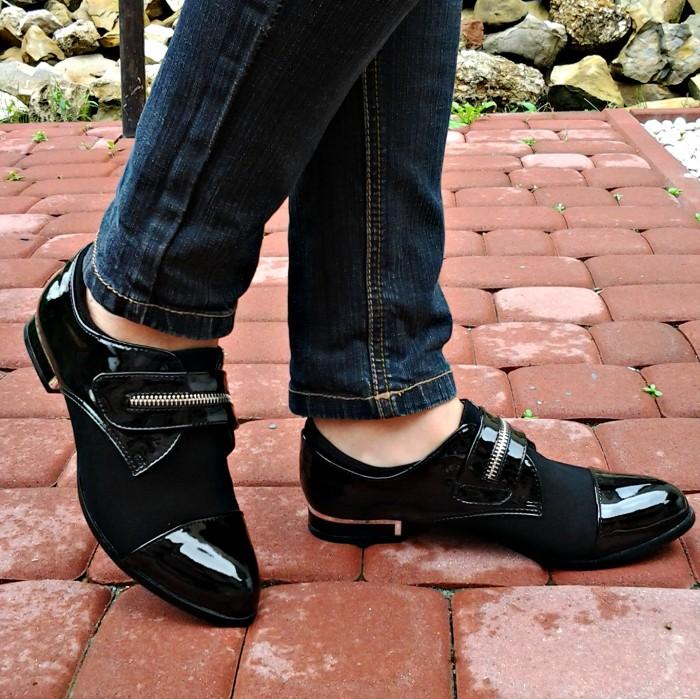 Туфли женские купить на сайте обуви