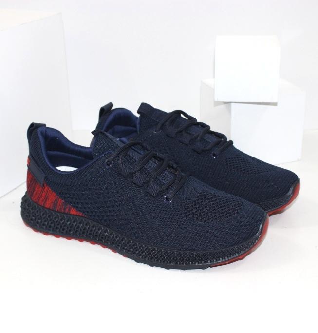 Купити кросівки в недорогому інтернет магазині