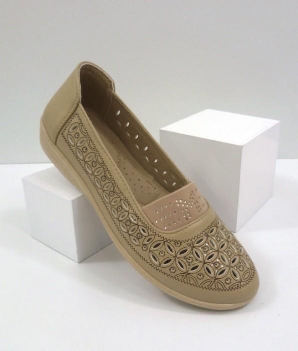 Комфортная обувь для всей семьи - сайт обуви Городок