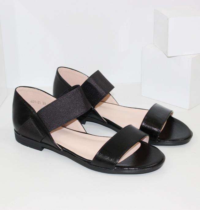Модная летняя обувь 2020 женская купить. Дропшиппинг