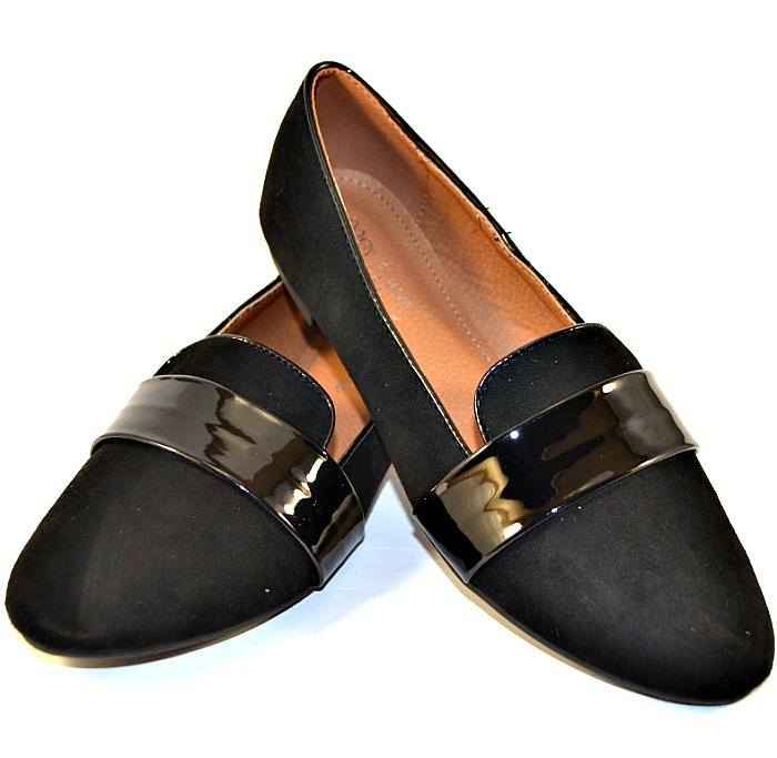 Лофери жіночі купити недорого з розпродажу на сайті взуття