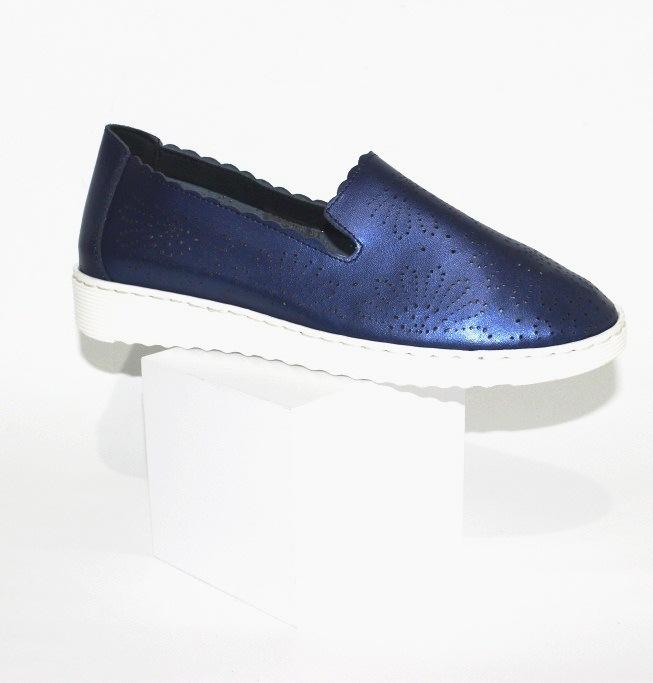 Купить школьные туфли для девочек дешево
