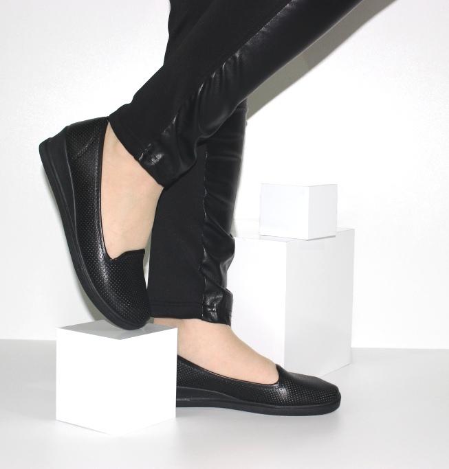 Новинки весенней обуви в розницу уже в продаже