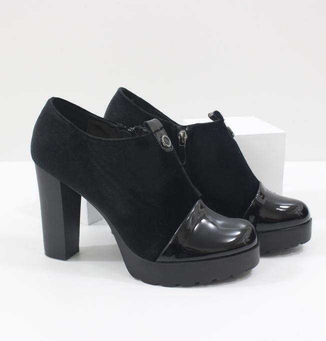 Продажа женской обуви, дешевая женская обувь