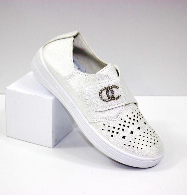 Спортивне дитяче взуття за найдоступнішими цінами. Дропшиппінг - сайт взуття Городок