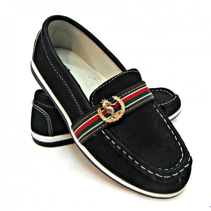 Туфлі для хлопчиків шкільні дешево купити