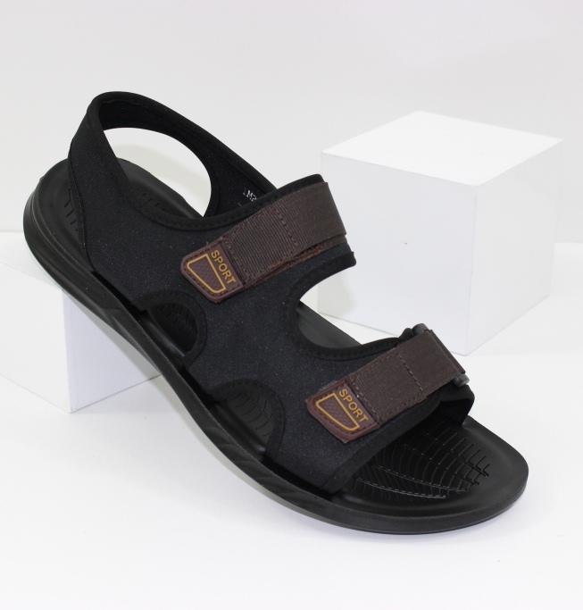 Чоловіче взуття купити недорого в дешевому інтернет магазині Городок