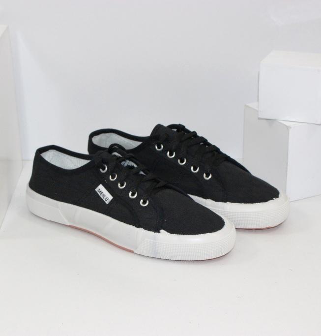 Кеды, кроссовки - мужская спортивная обувь!