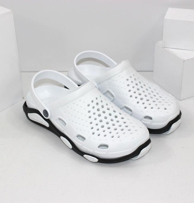 Купить мужские кроксы