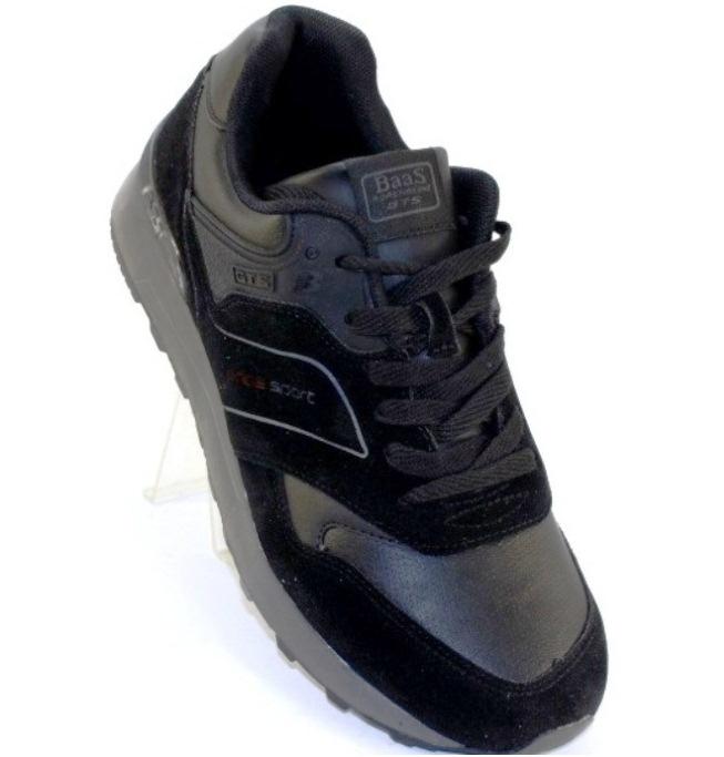 Купить кроссовки польские качественные в интернете