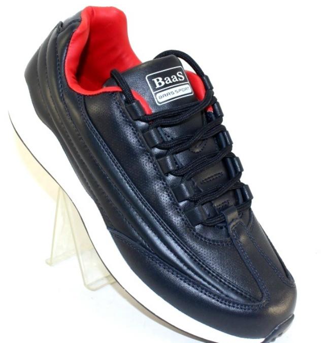 Купить недорого кроссовки мужские