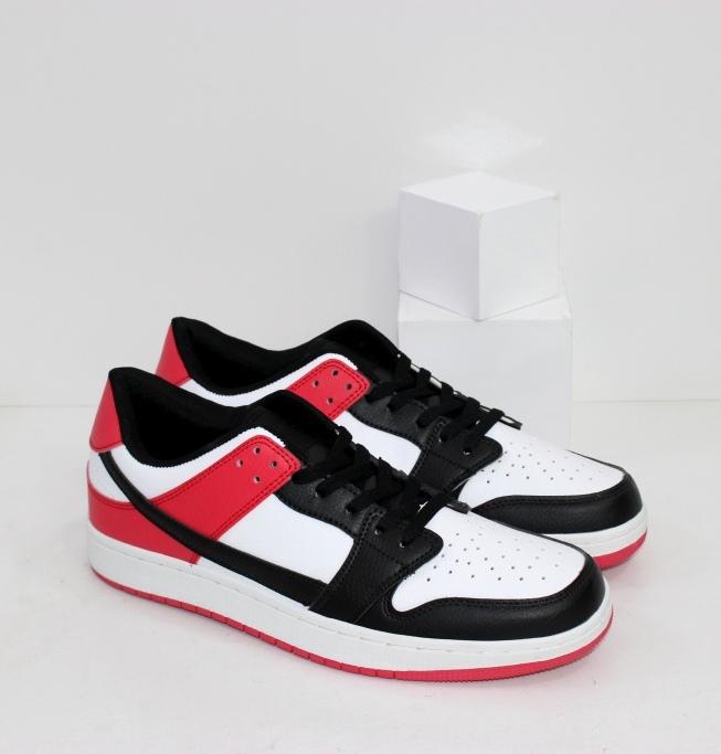 Купить мужские кроссовки на осень