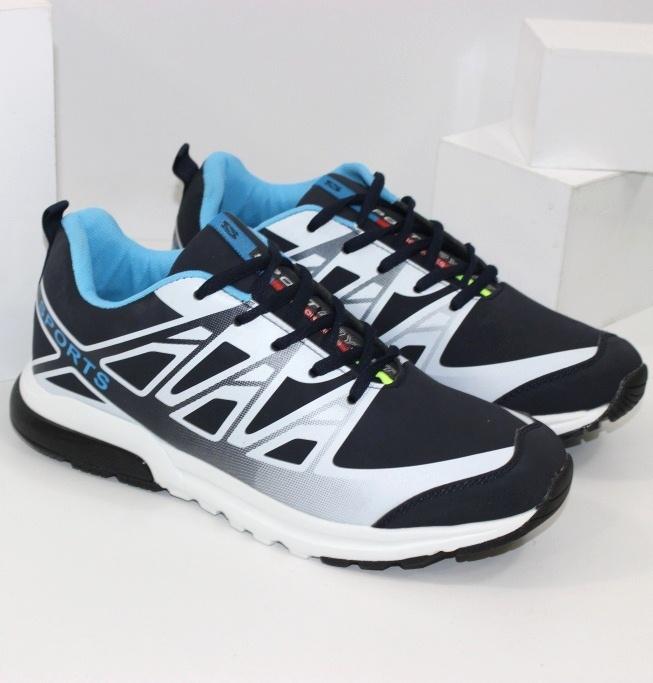 Мужская спортивная обувь в недорогом интернет-магазине