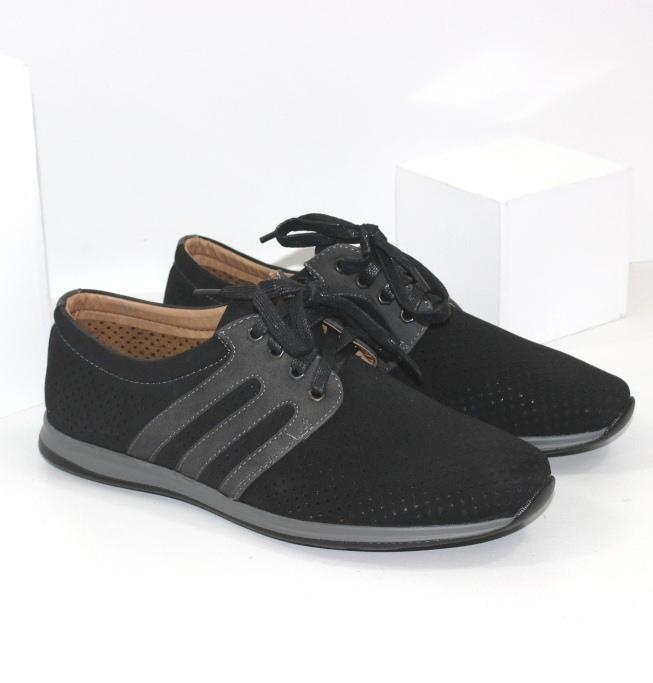 Модні чоловічі туфлі за низькими цінами - сайт взуття Городок. Дропшиппінг