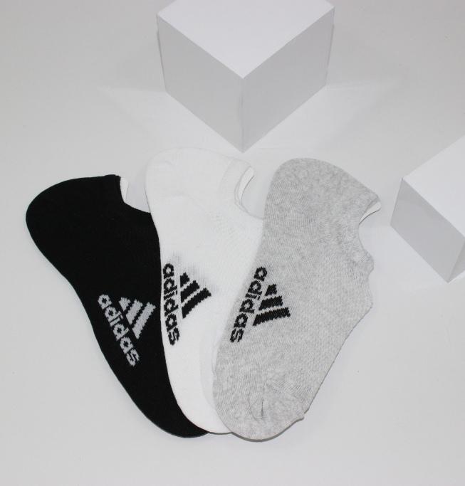 Купити чоловічі шкарпетки