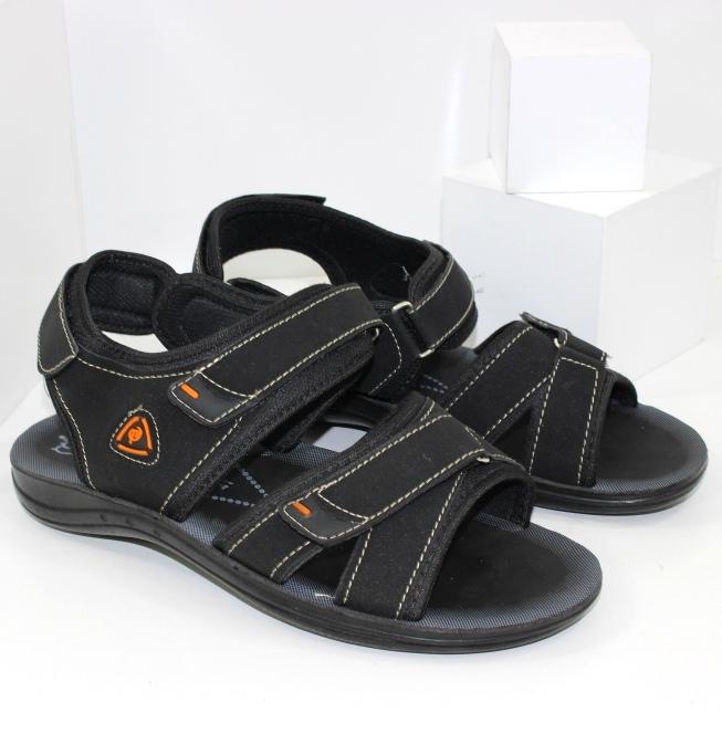 Обувь мужская сандали, летняя мужская обувь, купить не дорого мужские сандали