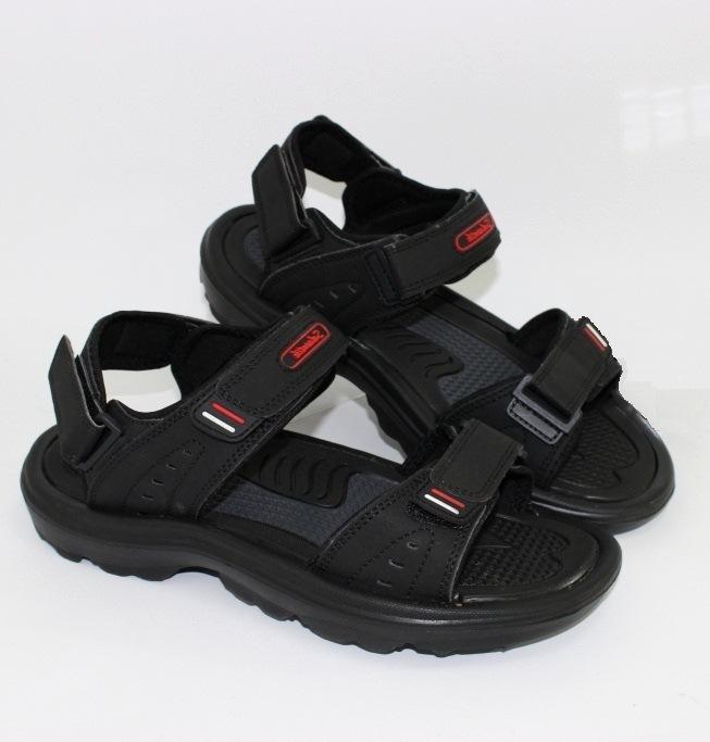 Купить летнюю обувь для всей семьи. Дропшиппинг, выгодные цены