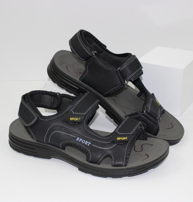 Модная мужская обувь по адекватным ценам. Большой выбор - сайт обуви Городок