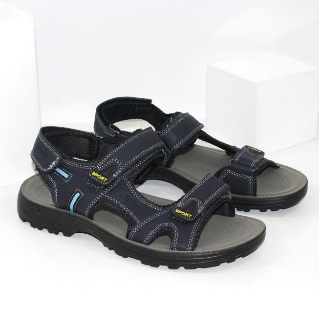 Летняя мужская обувь - купить босоножки!