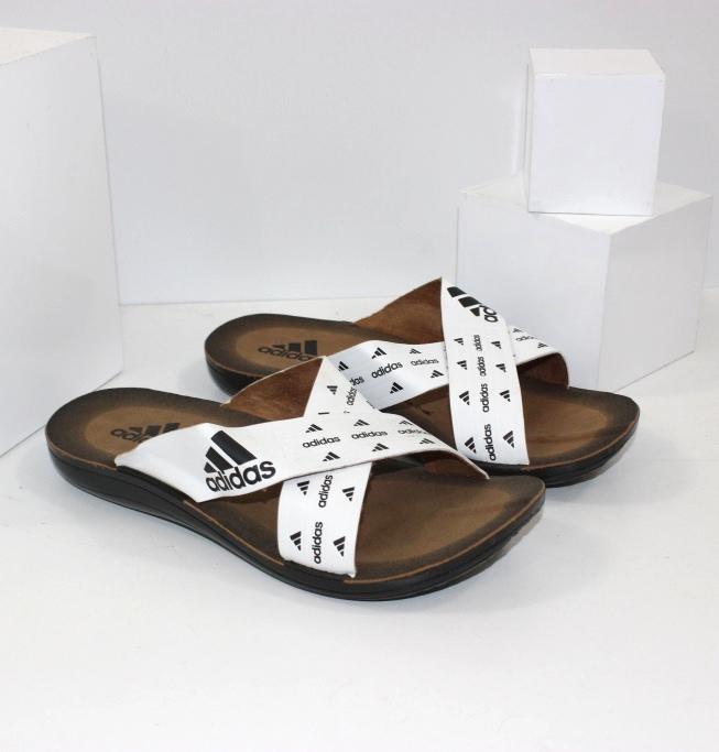 Летняя обувь - стильные и модные новинки. Дропшоппинг