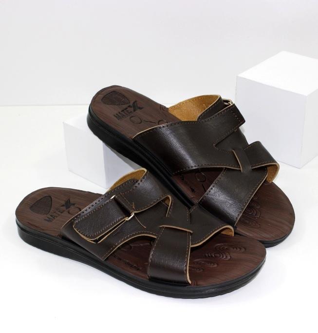Мужская обувь купить в интернет-магазине Городок