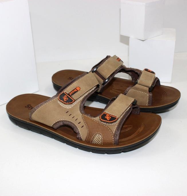 Большой выбор обуви для всей семьи - шлепанцы, босоножки