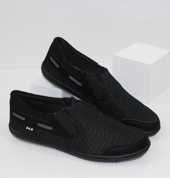 Спортивне взуття онлайн для залу і не тільки. Недорогий інтернет-магазин Городок