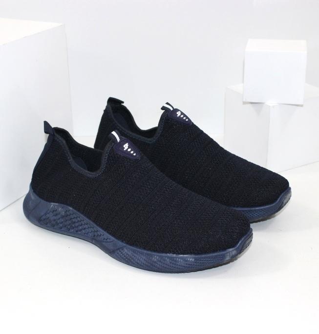 Чоловічі спортивні кросівки недорого купити онлайн