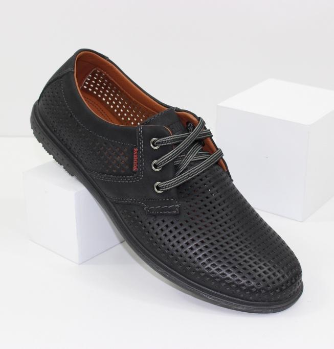Мужская обувь в розницу с доставкой по Украине. Дропшоппинг