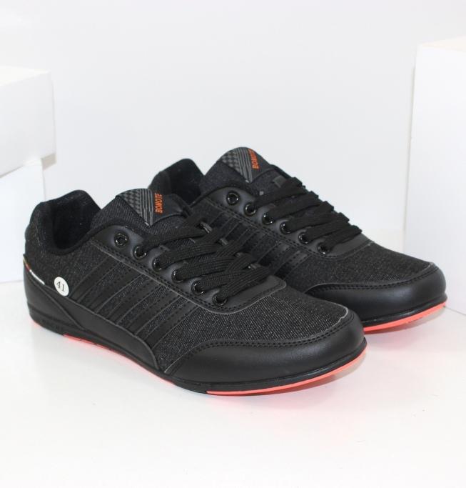 Купити чоловіче взуття в недорогому інтернет-магазині Городок