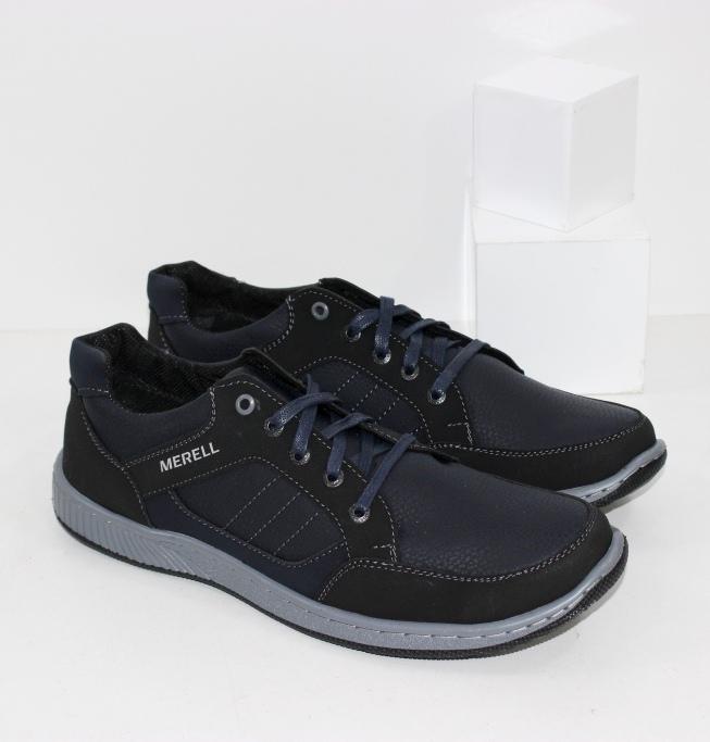 Купить недорого мужские повседневные туфли