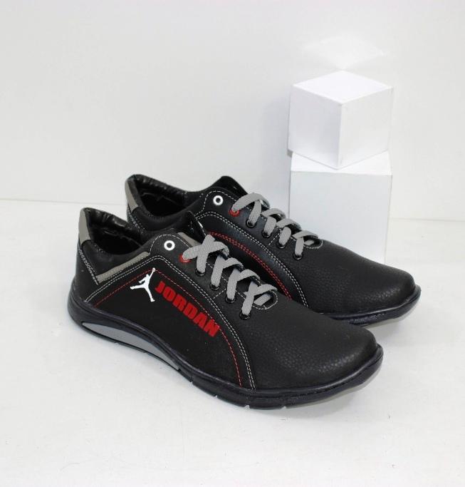 Мужские туфли с модной 🏀 баскетбольной тематикой