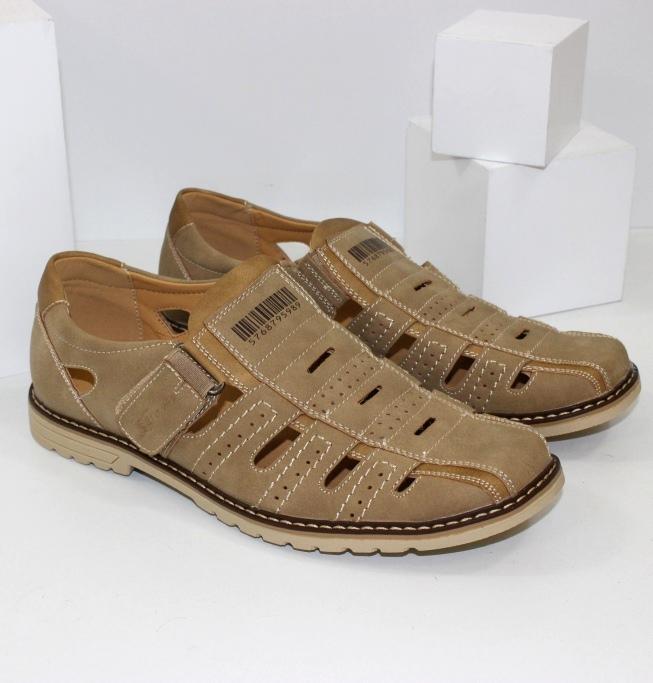 Доступные модели мужской обуви 2020! Дропшиппинг - выгодные условия!