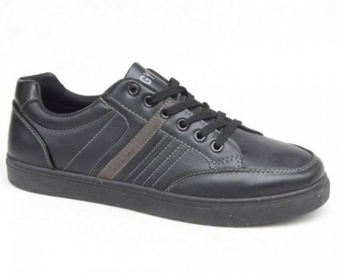 Туфли мужские дешево купить в интернет-магазине Городок