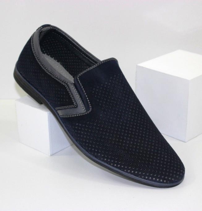 Мужские туфли - новинки 2019! Дропшиппинг