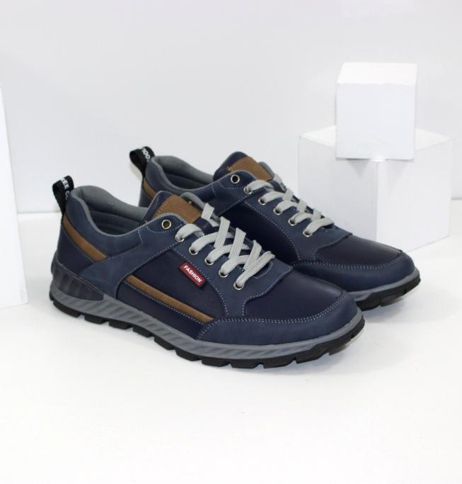 Купить мужские туфли на сайте обуви Городок. Большой выбор, низкие цены!
