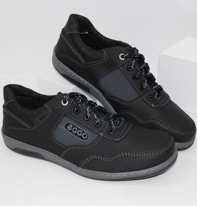 купить мужские спортивные туфли на шнуровке в интернет магазине городок