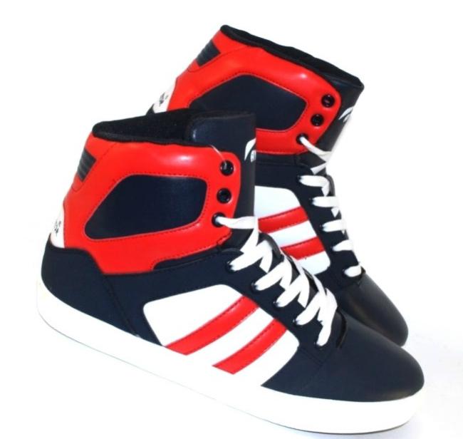 мужская зимняя обувь недорого