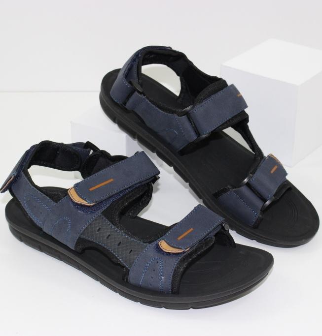 Покупка мужской обуви - интернет магазин  Городок. Низкие цены!