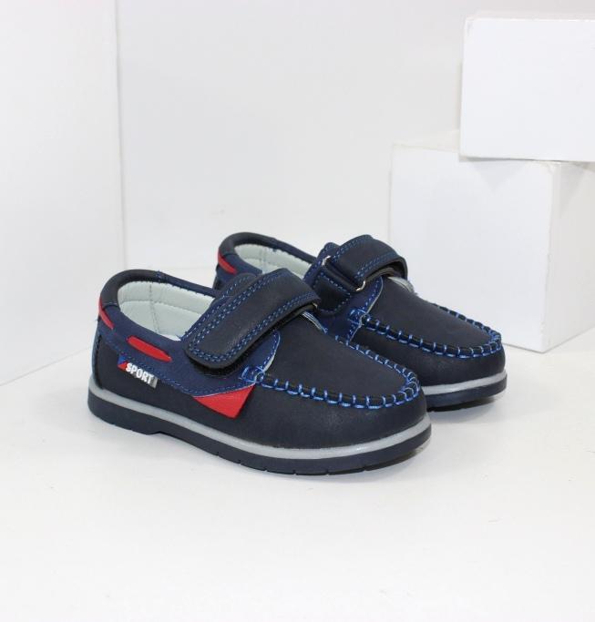 Туфлі для хлопчика - новинки 2020! Дропшиппінг