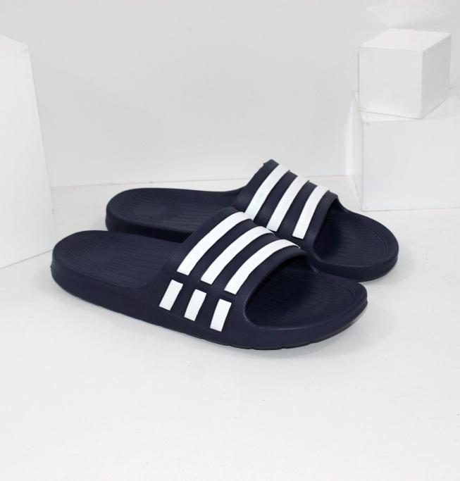 Пляжные шлепанцы 201-462 -  шлепки  мужские купить недорогие онлайн