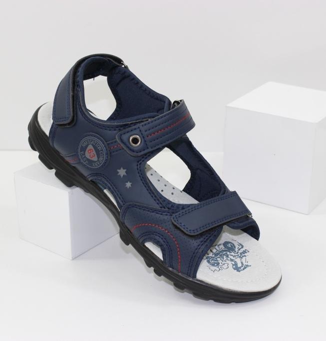 Подростковая обувь по низким ценам. Дропшиппинг