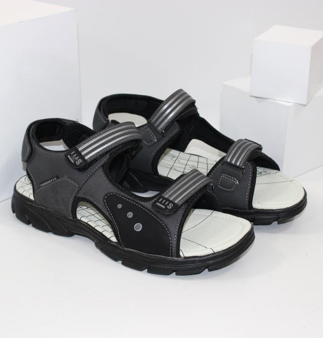 Босоніжки для підлітків купити дешево на сайті взуття з доставкою по Україні