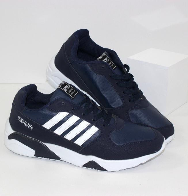 Доступная обувь 2020 уже в продаже! Дропшопинг