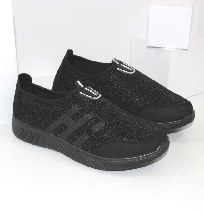 Купити кеди, кросівки для підліток на сайті взуття Городок